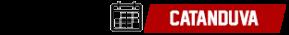 Poupatempo Catanduva  ⇒ Agendamento (RG, CNH, CTPS, Habilitação)